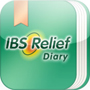 IBS Diary for Android