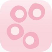 Concibe - Merck Serono for iPhone