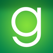 Genzyme Events for Android