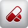 MyRHYTHM™ by IMODIUM®: Discover the foods & moods associated with your diarrhoea bouts for iPad